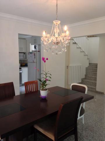 Alugar Casa / Condomínio em Ribeirão Preto apenas R$ 4.000,00 - Foto 15