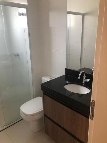Alugar Apartamento / Kitchnet em Ribeirão Preto apenas R$ 1.300,00 - Foto 17