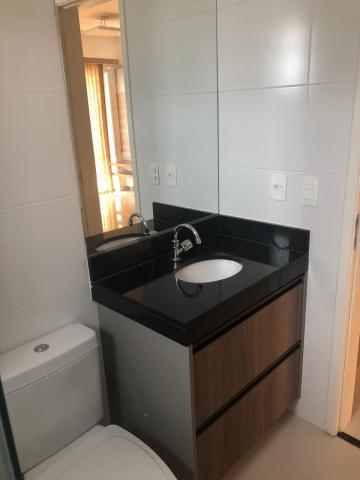 Alugar Apartamento / Kitchnet em Ribeirão Preto apenas R$ 1.300,00 - Foto 21