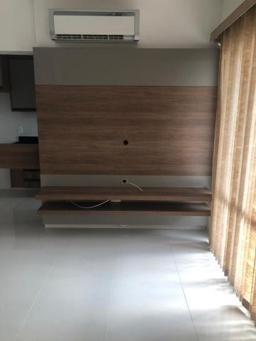 Alugar Apartamento / Kitchnet em Ribeirão Preto apenas R$ 1.300,00 - Foto 12