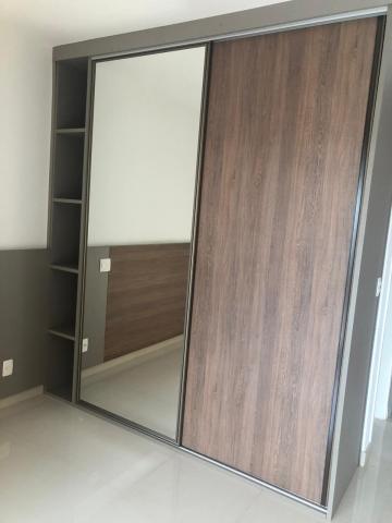 Alugar Apartamento / Kitchnet em Ribeirão Preto apenas R$ 1.300,00 - Foto 13