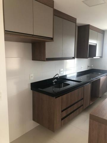 Alugar Apartamento / Kitchnet em Ribeirão Preto apenas R$ 1.300,00 - Foto 8