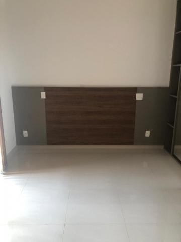 Alugar Apartamento / Kitchnet em Ribeirão Preto apenas R$ 1.300,00 - Foto 19