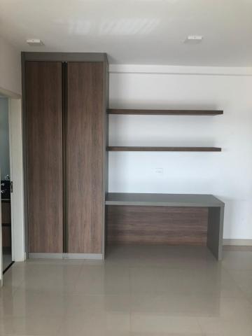 Alugar Apartamento / Kitchnet em Ribeirão Preto apenas R$ 1.300,00 - Foto 18
