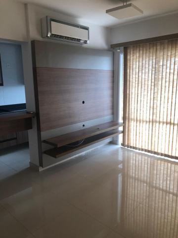 Alugar Apartamento / Kitchnet em Ribeirão Preto apenas R$ 1.300,00 - Foto 15
