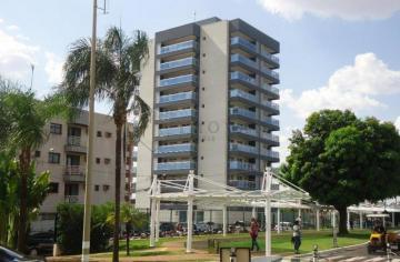 Alugar Apartamento / Kitchnet em Ribeirão Preto apenas R$ 1.300,00 - Foto 7