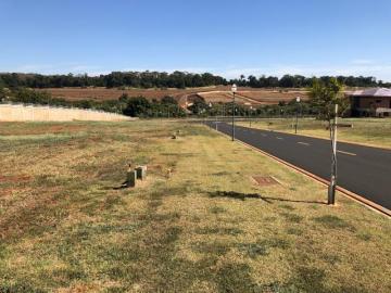 Comprar Terreno / Condomínio em Ribeirão Preto apenas R$ 420.000,00 - Foto 1