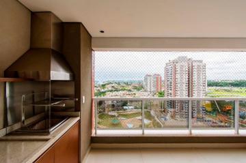 Comprar Apartamento / Padrão em Ribeirão Preto apenas R$ 667.000,00 - Foto 35