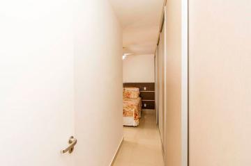 Comprar Apartamento / Padrão em Ribeirão Preto apenas R$ 667.000,00 - Foto 37