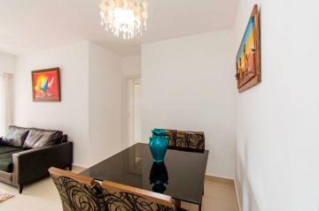 Comprar Apartamento / Padrão em Ribeirão Preto apenas R$ 667.000,00 - Foto 32