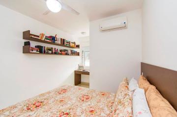 Comprar Apartamento / Padrão em Ribeirão Preto apenas R$ 667.000,00 - Foto 40