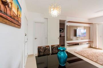 Comprar Apartamento / Padrão em Ribeirão Preto apenas R$ 667.000,00 - Foto 34