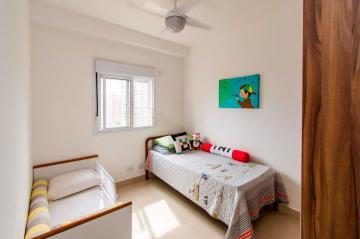 Comprar Apartamento / Padrão em Ribeirão Preto apenas R$ 667.000,00 - Foto 41