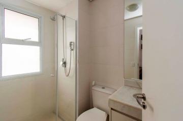 Comprar Apartamento / Padrão em Ribeirão Preto apenas R$ 667.000,00 - Foto 44