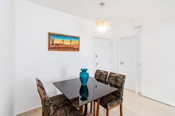 Comprar Apartamento / Padrão em Ribeirão Preto apenas R$ 667.000,00 - Foto 39