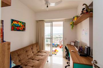 Comprar Apartamento / Padrão em Ribeirão Preto apenas R$ 667.000,00 - Foto 38
