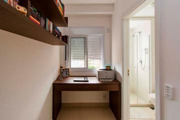 Comprar Apartamento / Padrão em Ribeirão Preto apenas R$ 667.000,00 - Foto 45