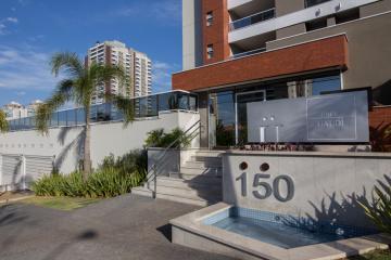Comprar Apartamento / Padrão em Ribeirão Preto apenas R$ 667.000,00 - Foto 47