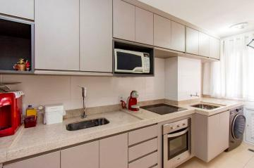 Comprar Apartamento / Padrão em Ribeirão Preto apenas R$ 667.000,00 - Foto 29