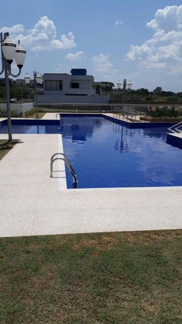 Comprar Casa / Condomínio em Ribeirão Preto apenas R$ 730.000,00 - Foto 13