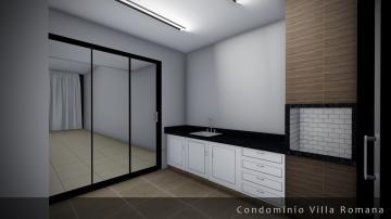 Comprar Casa / Condomínio em Ribeirão Preto apenas R$ 730.000,00 - Foto 5