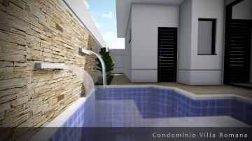 Comprar Casa / Condomínio em Ribeirão Preto apenas R$ 730.000,00 - Foto 7