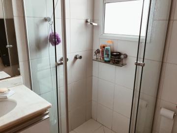 Comprar Apartamento / Padrão em Ribeirão Preto apenas R$ 530.000,00 - Foto 35