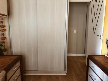 Comprar Apartamento / Padrão em Ribeirão Preto apenas R$ 530.000,00 - Foto 33
