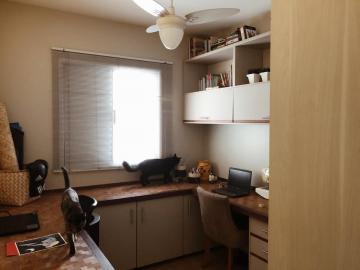 Comprar Apartamento / Padrão em Ribeirão Preto apenas R$ 530.000,00 - Foto 36