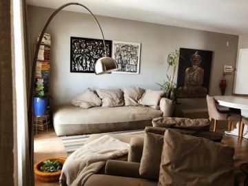 Comprar Apartamento / Padrão em Ribeirão Preto apenas R$ 530.000,00 - Foto 18