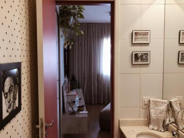 Comprar Apartamento / Padrão em Ribeirão Preto apenas R$ 530.000,00 - Foto 26