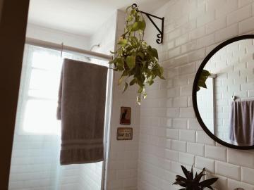 Comprar Apartamento / Padrão em Ribeirão Preto apenas R$ 530.000,00 - Foto 41
