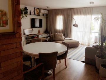 Comprar Apartamento / Padrão em Ribeirão Preto apenas R$ 530.000,00 - Foto 15