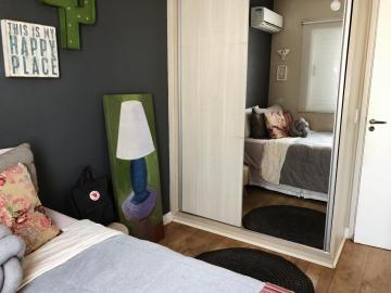 Comprar Apartamento / Padrão em Ribeirão Preto apenas R$ 530.000,00 - Foto 28