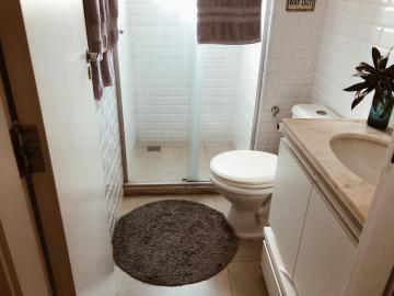 Comprar Apartamento / Padrão em Ribeirão Preto apenas R$ 530.000,00 - Foto 42
