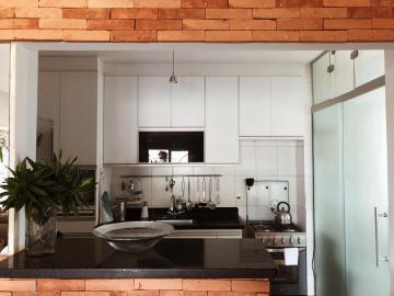 Comprar Apartamento / Padrão em Ribeirão Preto apenas R$ 530.000,00 - Foto 24