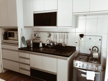 Comprar Apartamento / Padrão em Ribeirão Preto apenas R$ 530.000,00 - Foto 22