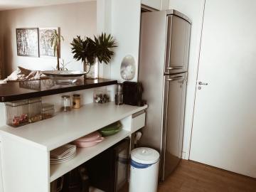 Comprar Apartamento / Padrão em Ribeirão Preto apenas R$ 530.000,00 - Foto 23