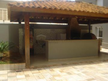 Comprar Apartamento / Padrão em Ribeirão Preto apenas R$ 530.000,00 - Foto 43