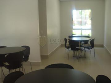 Comprar Apartamento / Padrão em Ribeirão Preto apenas R$ 530.000,00 - Foto 45