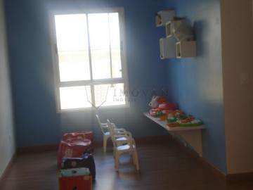 Comprar Apartamento / Padrão em Ribeirão Preto apenas R$ 530.000,00 - Foto 46