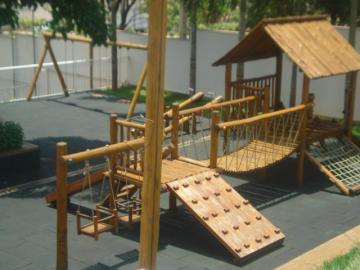 Comprar Apartamento / Padrão em Ribeirão Preto apenas R$ 530.000,00 - Foto 59