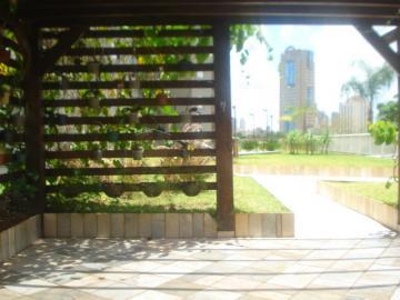Comprar Apartamento / Padrão em Ribeirão Preto apenas R$ 530.000,00 - Foto 63