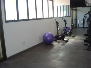 Alugar Apartamento / Padrão em Ribeirão Preto apenas R$ 1.100,00 - Foto 24