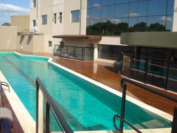 Alugar Apartamento / Padrão em Ribeirão Preto apenas R$ 1.100,00 - Foto 22