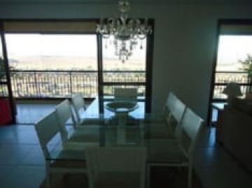 Comprar Apartamento / Padrão em Ribeirão Preto apenas R$ 1.060.000,00 - Foto 6
