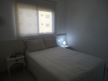 Comprar Apartamento / Padrão em Ribeirão Preto apenas R$ 1.060.000,00 - Foto 7