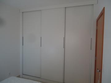 Comprar Apartamento / Padrão em Ribeirão Preto apenas R$ 1.060.000,00 - Foto 8