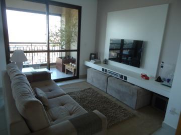 Comprar Apartamento / Padrão em Ribeirão Preto apenas R$ 1.060.000,00 - Foto 5