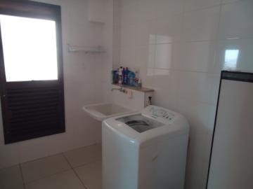 Comprar Apartamento / Padrão em Ribeirão Preto apenas R$ 1.060.000,00 - Foto 17